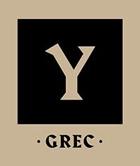Ygrec